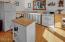 5275 Yaquina Bay Rd, Newport, OR 97365 - Kitchen