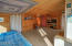 5275 Yaquina Bay Rd, Newport, OR 97365 - Bedroom 2: Multi-Functional Space