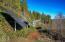 5275 Yaquina Bay Rd, Newport, OR 97365 - Solar Power