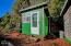 5275 Yaquina Bay Rd, Newport, OR 97365 - Solar Power House