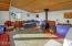 5275 Yaquina Bay Rd, Newport, OR 97365 - Studio Room