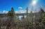 5275 Yaquina Bay Rd, Newport, OR 97365 - Cabin Views