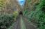 5275 Yaquina Bay Rd, Newport, OR 97365 - Acreage: Private Gated Access