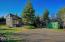 5275 Yaquina Bay Rd, Newport, OR 97365 - Main House & Shed