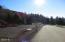 LOT 8 Lillian Ln, Depoe Bay, OR 97341 -  Oregon