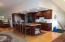424 SW Cliff St, Depoe Bay, OR 97341 - Open to living areas