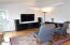 424 SW Cliff St, Depoe Bay, OR 97341 - Family Room