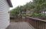 424 SW Cliff St, Depoe Bay, OR 97341 - Master Deck