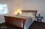 424 SW Cliff St, Depoe Bay, OR 97341 - 2nd Bedroom