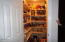 424 SW Cliff St, Depoe Bay, OR 97341 - Pantry #1