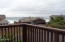 424 SW Cliff St, Depoe Bay, OR 97341 - Living Room View
