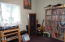 424 SW Cliff St, Depoe Bay, OR 97341 - Bedroom #3