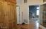 424 SW Cliff St, Depoe Bay, OR 97341 - Den Hobby Room
