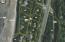 TL 5000 NW Raspberry Ln, Seal Rock, OR 97376 - Oregon Plat Map