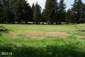 544 Fairway Drive, Gleneden Beach, OR 97388 - 8th Hole