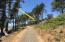 2363 SW Driftwood Ln, Lincoln City, OR 97388 - Lot Location
