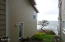315 SW Coast Ave, Depoe Bay, OR 97341 - Access to lower level