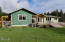4109 Logsden Rd, Siletz, OR 97380 - Front of home