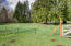4109 Logsden Rd, Siletz, OR 97380 - Large yard