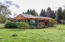 4109 Logsden Rd, Siletz, OR 97380 - Deck off master