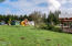 4109 Logsden Rd, Siletz, OR 97380 - Backyard