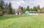 4109 Logsden Rd, Siletz, OR 97380 - 3-Car Garage/Shop