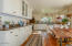 4109 Logsden Rd, Siletz, OR 97380 - Kitchen