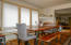 4109 Logsden Rd, Siletz, OR 97380 - Dining area