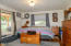 4109 Logsden Rd, Siletz, OR 97380 - Master Bedroom