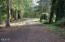 LOT 5 N. Doris Ln, Otis, OR 97368 - View 1