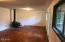 373 N Deerlane Dr, Otis, OR 97368 - Living Room Fireplace (not certified)