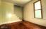 492 SE 3rd St, Toledo, OR 97391 - Upstairs