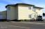 4787 SW Hwy 101, Lincoln City, OR 97367 - street vie