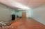 4787 SW Hwy 101, Lincoln City, OR 97367 - storage