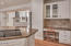 551 NW 54th St, Newport, OR 97365 - Kitchen/Great Room