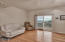 551 NW 54th St, Newport, OR 97365 - Den