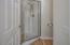 551 NW 54th St, Newport, OR 97365 - Master Bath