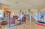 16 NW Lincoln Shore Star Resort, Lincoln City, OR 97367 - Extended Living Spaces