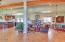 16 NW Lincoln Shore Star Resort, Lincoln City, OR 97367 - Very Large Entertainment Room