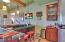16 NW Lincoln Shore Star Resort, Lincoln City, OR 97367 - Large Granite Wet bar