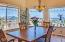 16 NW Lincoln Shore Star Resort, Lincoln City, OR 97367 - Ocean View Dining