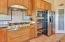 16 NW Lincoln Shore Star Resort, Lincoln City, OR 97367 - Top Grade Appliances