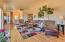 16 NW Lincoln Shore Star Resort, Lincoln City, OR 97367 - Spacious and Welcoming Ocean View Living
