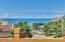 16 NW Lincoln Shore Star Resort, Lincoln City, OR 97367 - Ocean View Deck off of Living Room