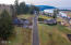 LOT 9 Brooten Mountain Loop, Pacific City, OR 97135 - Aerial 3