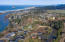 LOT 9 Brooten Mountain Loop, Pacific City, OR 97135 - Aerial 8