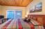 4175 US-101, I-3, Depoe Bay, OR 97341 - Master Bedroom