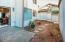 4175 US-101, I-3, Depoe Bay, OR 97341 - Rear patio