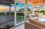 4175 US-101, I-3, Depoe Bay, OR 97341 - Stunning views