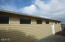 2001 NW Marineview Dr, Waldport, OR 97394 - Shop